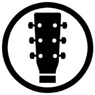 吉他批发网